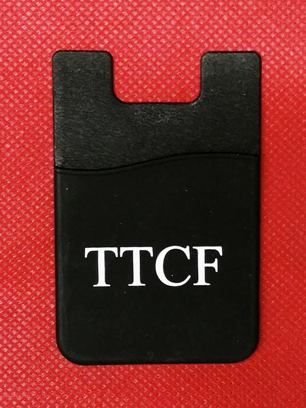 TTCF_Card_Holder[1]