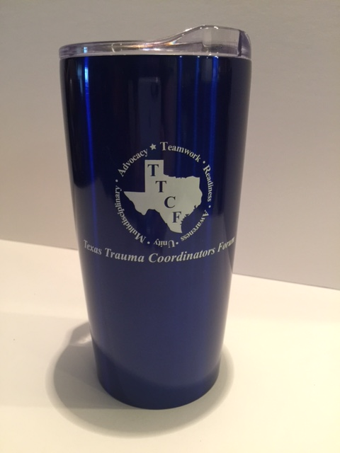 TTCF_TumblerCup_Blue